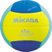 Топка за народна топка Mikasa SD20-YLG