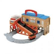 Take Along Thomas & Friends Coal Loader Playset