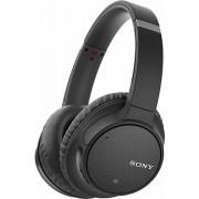 Sony WH-CH700N Wireless Noise Canceling Headphones Negro, B