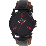 ADIXION ST1013NL01 New Generation Black Watch - For Men