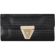 Clutches Casual, Formal, Party Black Clutch