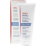 DUCRAY (Pierre Fabre It. SpA) Argeal Shampoo 150ml Ducray17