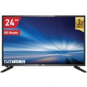 LED TV 24DSA306H