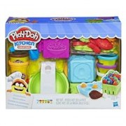 Set Jucarii Play Doh Grocery Goodies