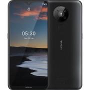 Nokia 5.3 - DS 4/64 Smartphone