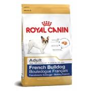 Royal Canin Breed French Bulldog Adult 3kg