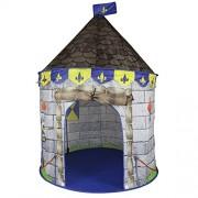 Comdaq Knight Big tent