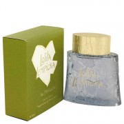 Lolita Lempicka Eau De Toilette Spray 3.4 oz / 100.55 mL Men's Fragrance 418256