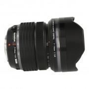 Olympus Zuiko Digital 7-14mm 1:2.8 ED PRO negro - Reacondicionado: como nuevo 30 meses de garantía Envío gratuito