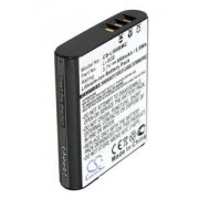 Olympus Tough TG-5 bateria (950 mAh)