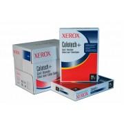 Hartie XEROX Colotech+, A4, 120 g/mp, 500 coli/top