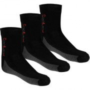 Avyagra Presents Polo Range of Premium Ankle Socks