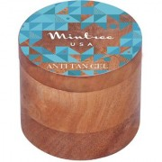 Mintree Anti-Tan Gel (Wash Off D-tan Gel) Blueberry 250gms