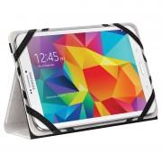 Husa tableta Targus THD455EU Universala 7- 8 inch Black