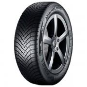 Continental AllSeasonContact™ 215/50R17 95W XL FR