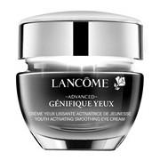 Génifique creme contorno olhos activador da juventude 15ml - Lancome