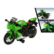 Road Rippers Gioco bambini Motocicletta Kawasaki Ninja ZX-10R 33411