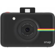 Polaroid Snap Instant camera - Zwart