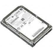 FUJITSU S26361-F5543-L160 - HDD 600 GB SERIAL ATTACHED SCSI (SAS) HOT SWAP 10K