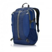 Раница Dell Energy 2.0 Backpack for up to 15.6 / 460-BBMU