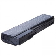 Batteri till HP 8460p 8560p 8460w 8470p 8570p 8470w