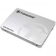 Твърд диск Transcend 120GB, 2.5, TS120GSSD220S