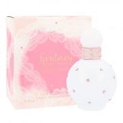 Britney Spears Fantasy Intimate Edition eau de parfum 50 ml donna