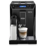 Espressor de cafea automat Delonghi ECAM 44.660.B, 2 L (Negru)