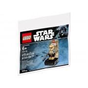 40176 Scarif Stormtrooper