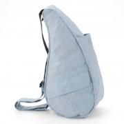 ヘルシーバックバッグ テクスチャードナイロン Sサイズ クラシック【QVC】40代・50代レディースファッション