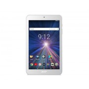 Acer Tablet Iconia B1-870-K1KL 8'', 16GB, 1280 x 800 Pixeles, Android 7.0, Bluetooth 4.0, Blanco
