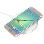 Set pentru incarcare smartphone, Android tehnologie wireless capacitate 1000mA