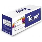 Toner Budget CF226A black, m402dne/M402dw/M426fdw/M426dw/M426fdn 3100str.