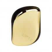Tangle teezer Brosse Gold Rush Compact Styler Tangle Teezer