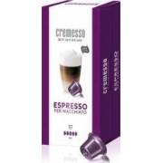 Capsule de cafea Cremesso - Per Macchiato