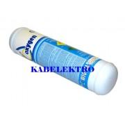 Oxygén palack, 136 gramm (HTGSZE075)