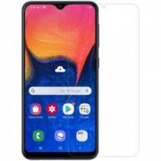 Folie protectie HOFI Glass Pro Tempered Glass 0.3mm Samsung Galaxy A10 2019