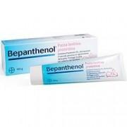 Bayer Spa Bepanthenol Pasta Lenitiva Protettiva 100 G