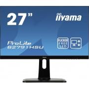 Iiyama ProLite B2791HSU-B1 - Full HD Monitor
