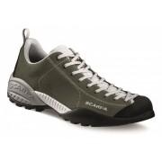 Scarpa Mojito - Dark Olive - Chaussures de Tennis 43,5