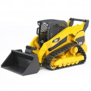 Bruder Multi Terrain Loader Caterpillar 1:16 02136