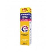 Procter & Gamble Srl Kukident Doppia Azione Crema Adesiva Per Protesi Dentali 60g