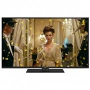 """Panasonic Tx-43fx550e Tv Led 43"""" 4k Ultra Hd Hdr10 Smart Tv Wi-Fi Classe A+ Colo"""