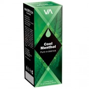 Innovation Cool Menthol 10 ml