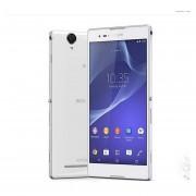 Smartphone Sony Xperia T2 Ultra XM50h D5322 8GB-Blanco