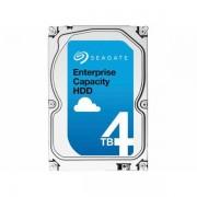 Seagate HDD, 4TB, 7200rpm, SATA-III SGT-ST4000NM0035