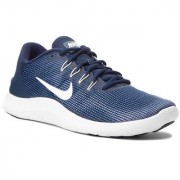Nike Flex 2018 R Men'S Blue Sports Shoes