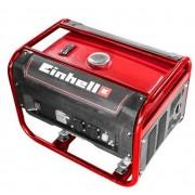 Agregat za struju Einhell TC-PG 2500, 4152540