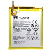 Huawei Honor 6 LTEHonor 5X Li Ion Polymer Internal Replacement Battery HB396481EBC 3000mAH