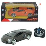 RC Sport auto ( 49-350000 )